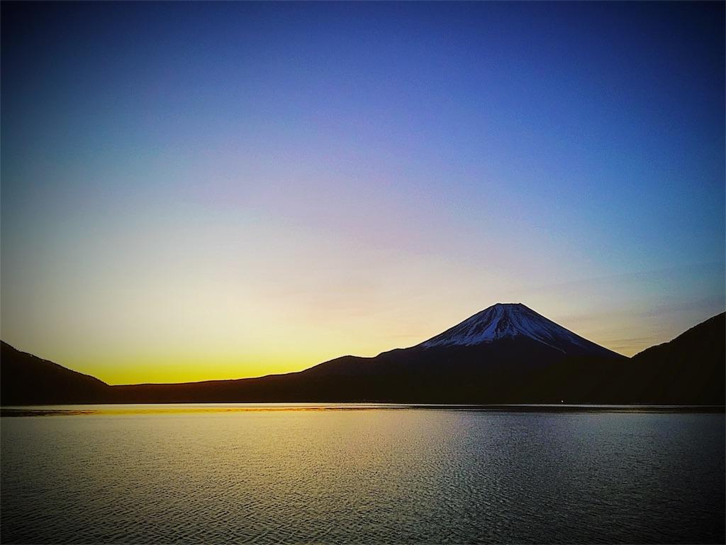 f:id:korokoro-nekochan:20180506214714j:image