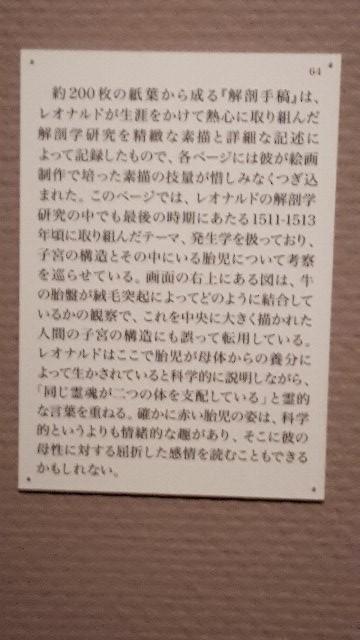 f:id:korokoroblog:20170722042519j:plain