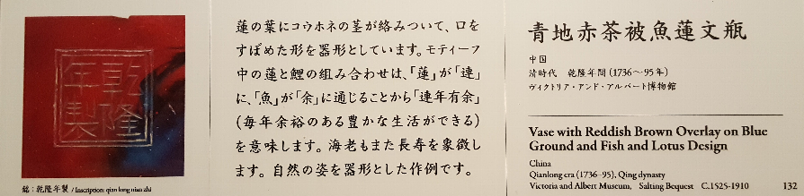 f:id:korokoroblog:20180501090034p:plain