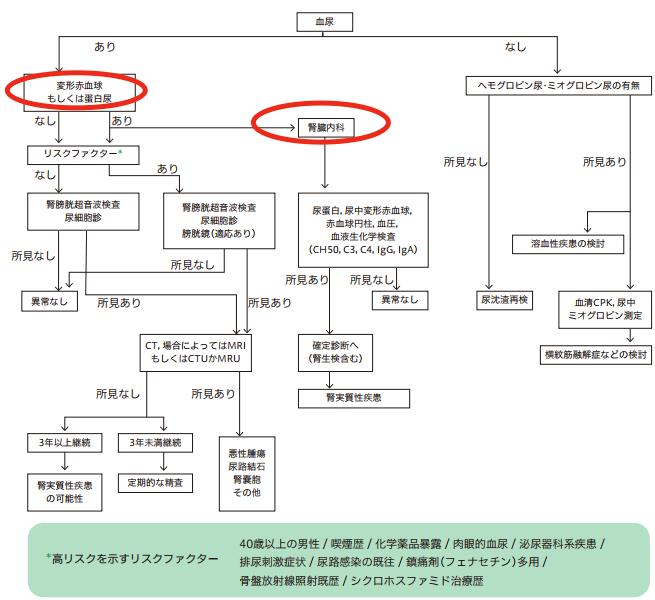 f:id:korokorokoro196:20170807100941p:plain