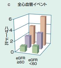 f:id:korokorokoro196:20170818101448p:plain