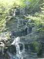 [滝]御来光の滝