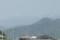 4月末の石鎚山は雪