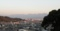みかん山からの展望