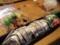 食・鯖寿司