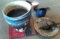 ていれぎ茶屋コーヒー