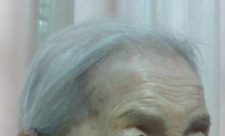 f:id:koromama:20120204165956j:image:w200