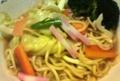 [食]八幡浜チャンポン