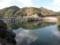 石手川ダム