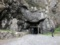 弘法大師修行の地