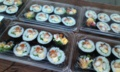 [食]巻き寿司