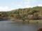 東の池紅葉