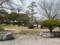 杖の渕公園