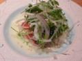 [食]サラダ