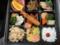 姫路〜淡路の旅で昼食