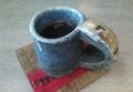 [食]コーヒー