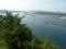 四万十川河口