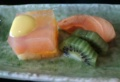 [食]果物