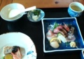 [食]刺身