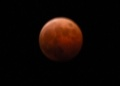 [月]皆既月食-2