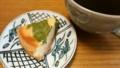 [食]チーズケーキ