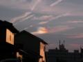 [雲]彩雲