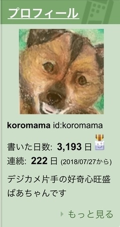 f:id:koromama:20190306005757j:plain