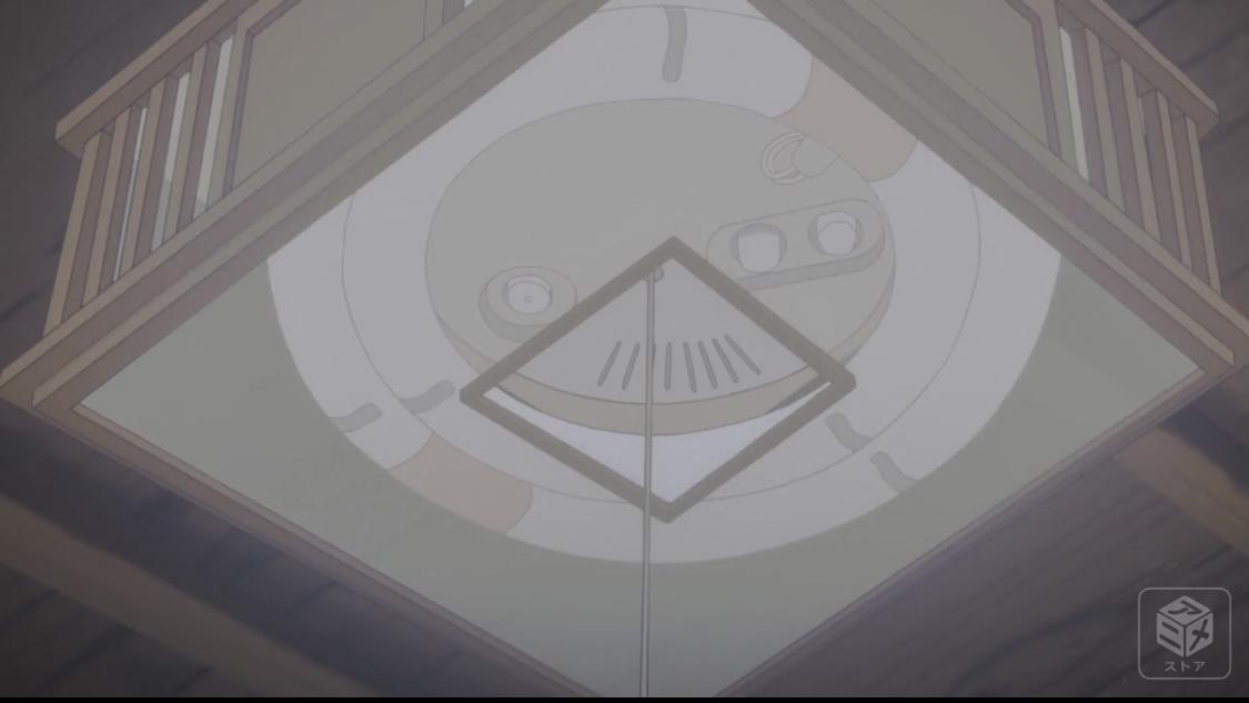 f:id:koronachorus:20210326175224j:plain