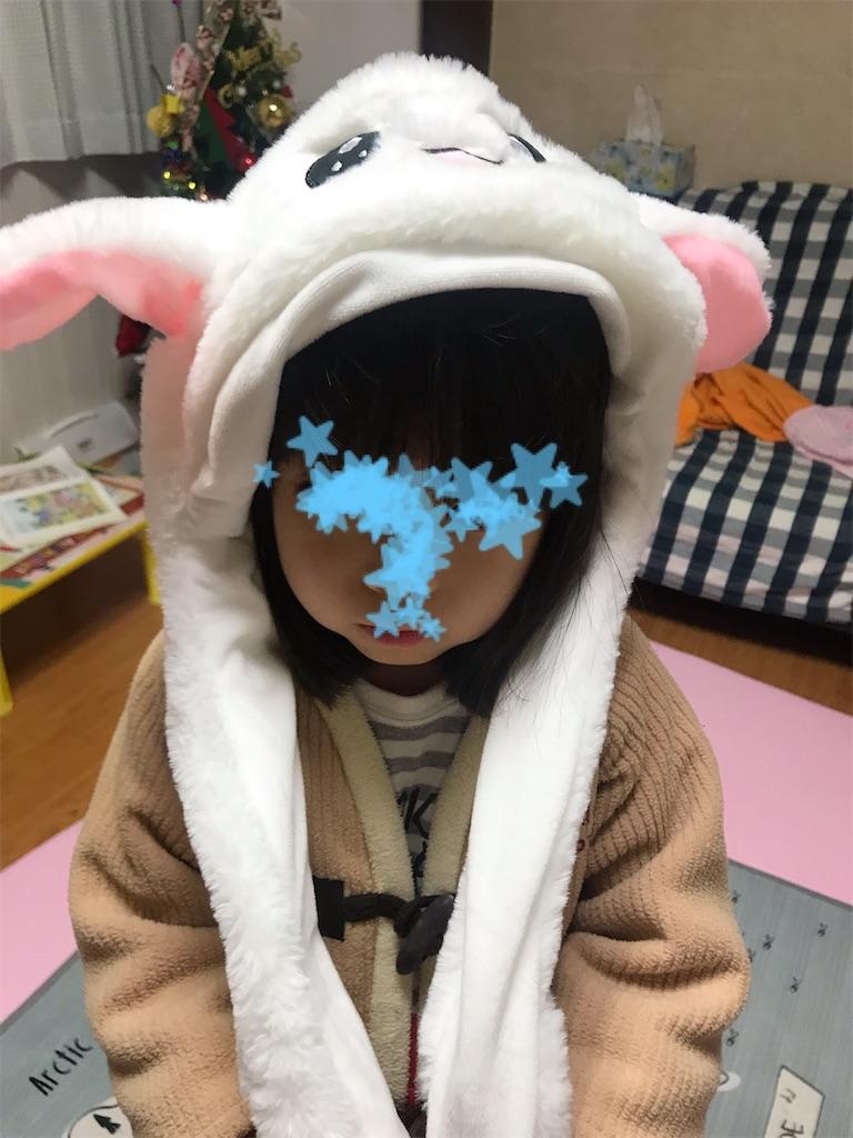 f:id:koronawashibaken:20181207151030j:image