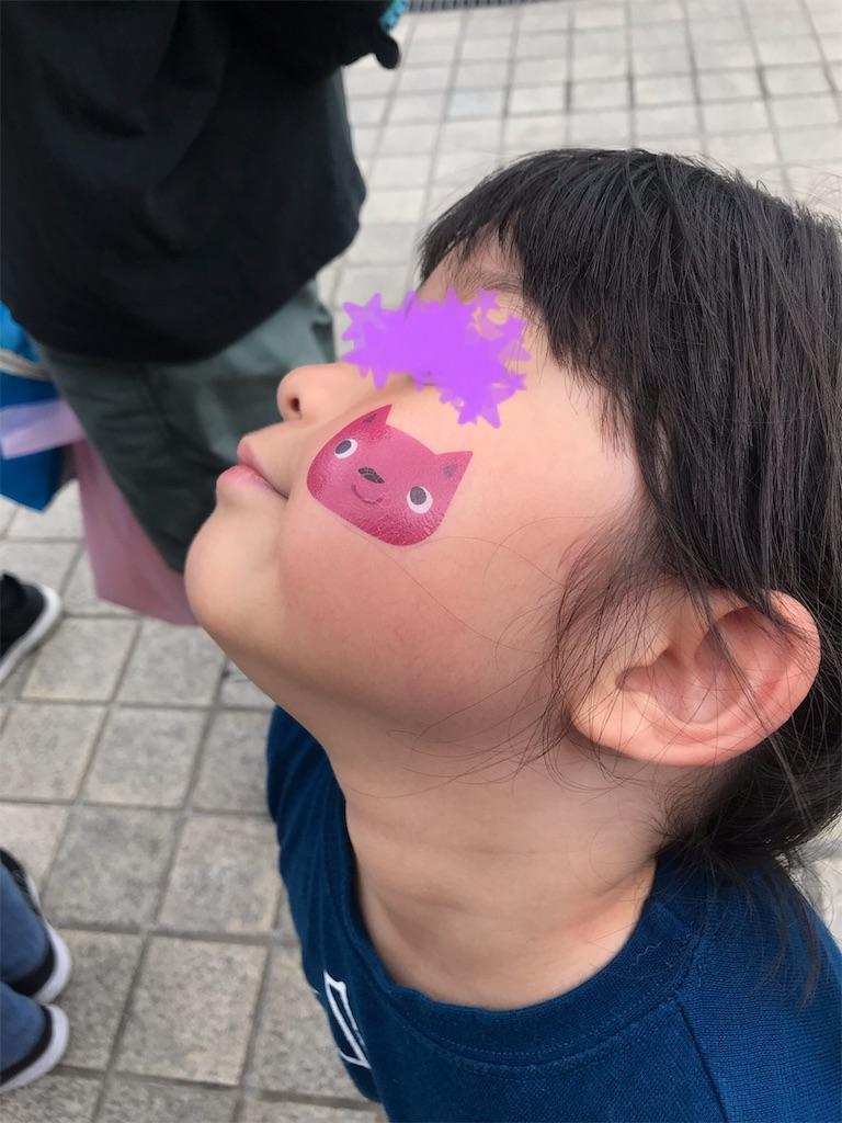 f:id:koronawashibaken:20190702113720j:image