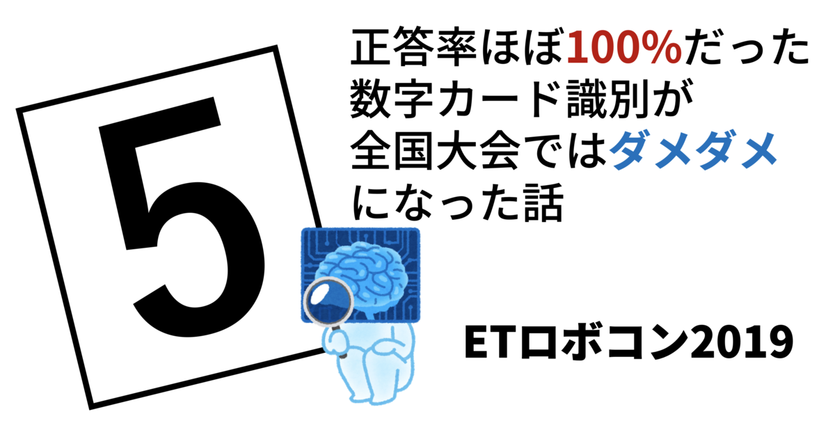 f:id:korosuke613:20191202222315p:plain