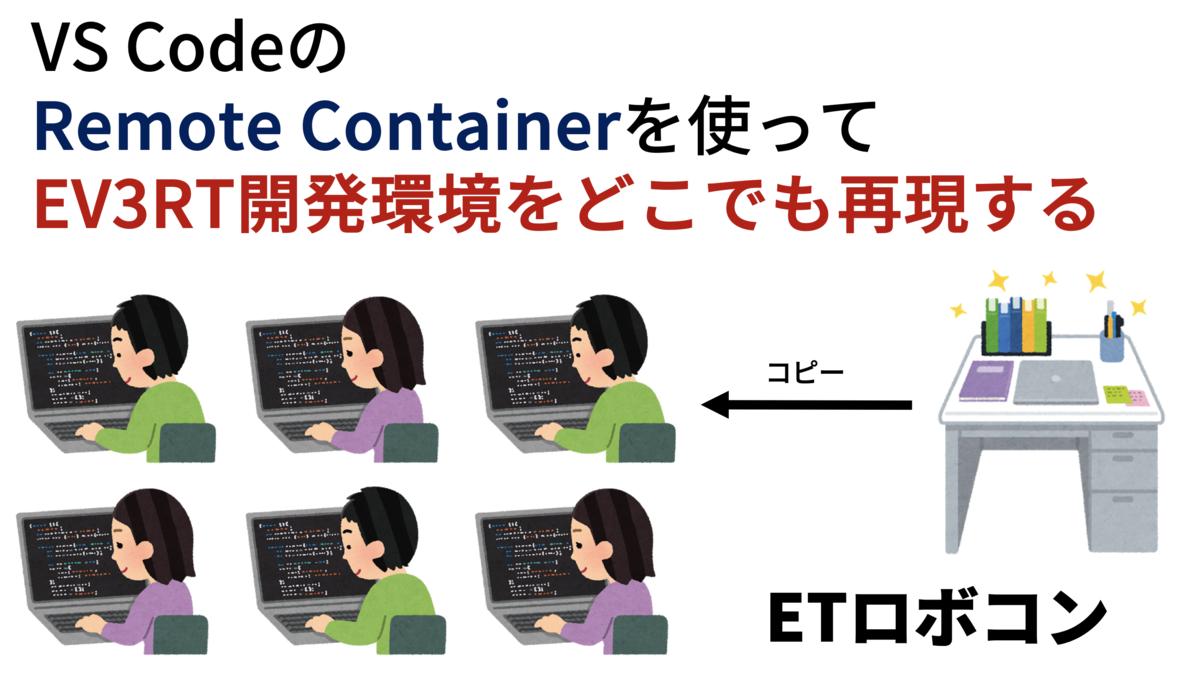 f:id:korosuke613:20191208205042p:plain