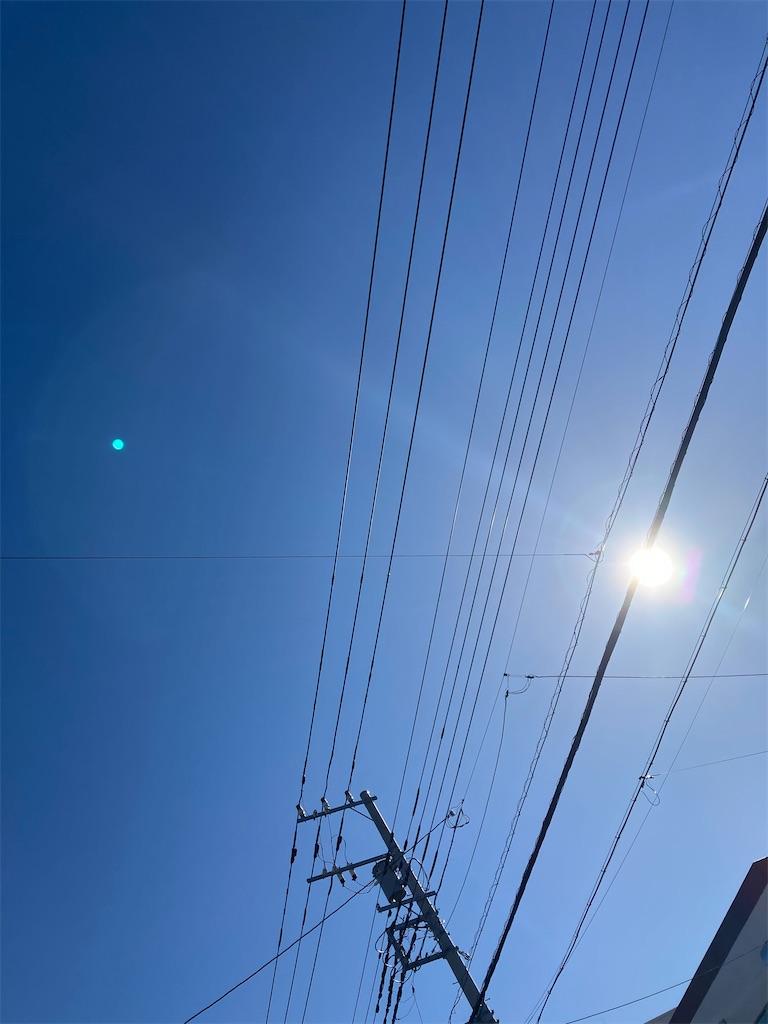 f:id:korosuke7:20210303092959j:image