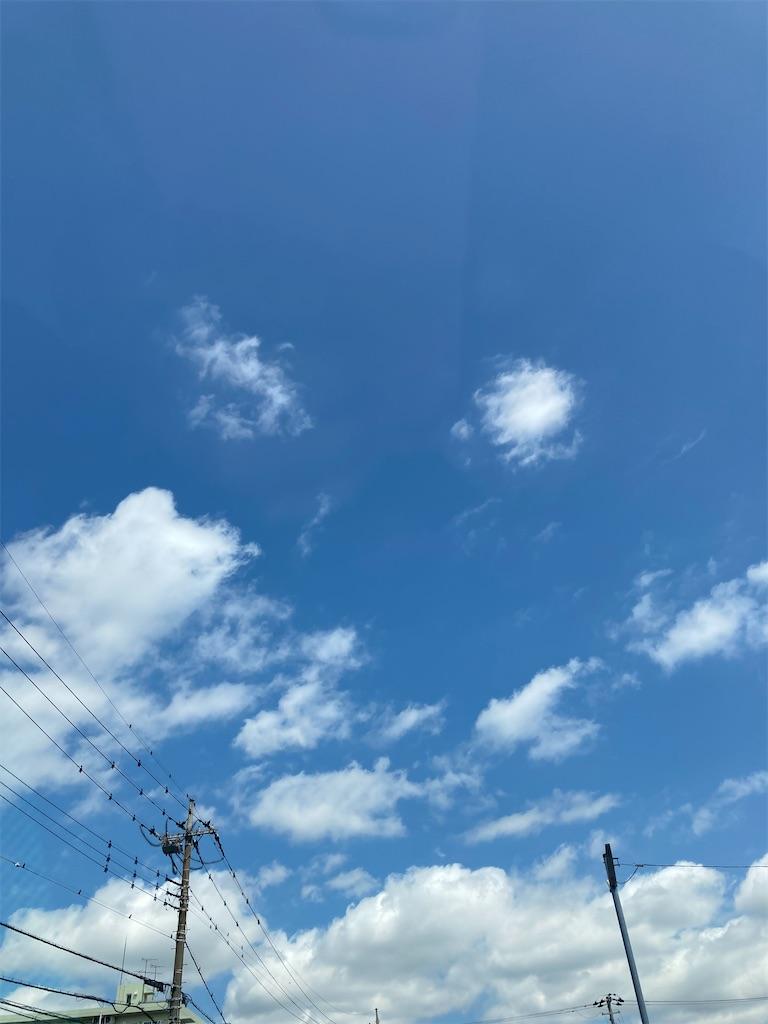 f:id:korosuke7:20210329134456j:image