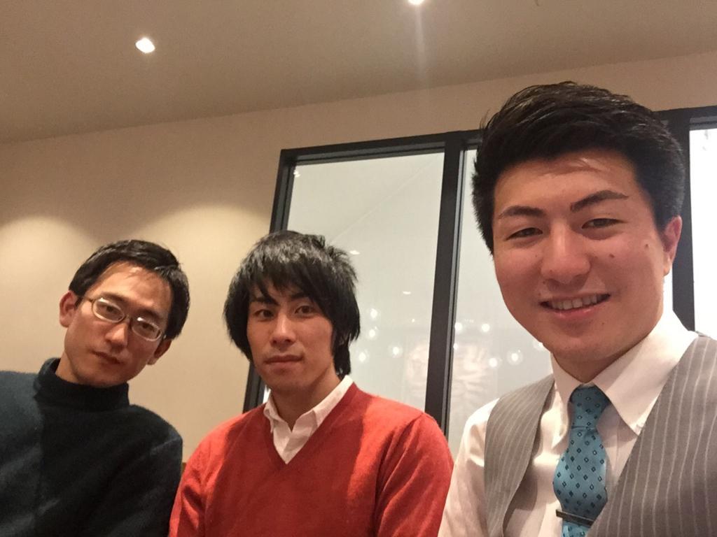f:id:koryu-cross:20170409202105j:plain