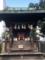 三輪神社1