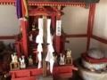 豊藤稲荷神社3