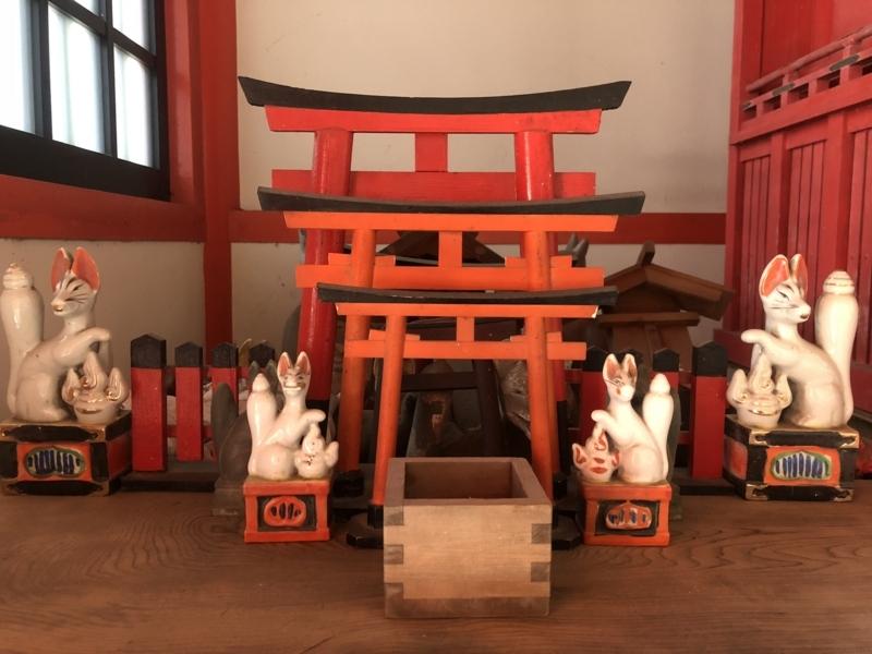 豊藤稲荷神社2