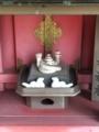 豊藤稲荷神社1