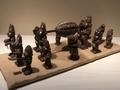 古代アンデス文明展2