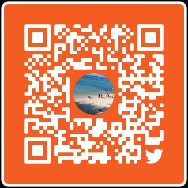 f:id:kosaharu0214:20180809181155j:image