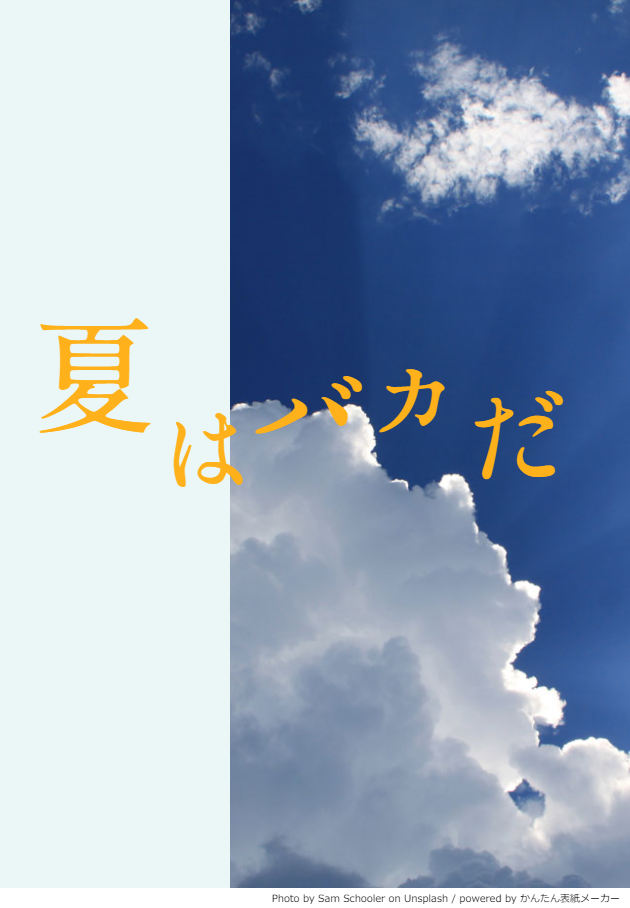 f:id:kosai4ta:20210722173345j:plain
