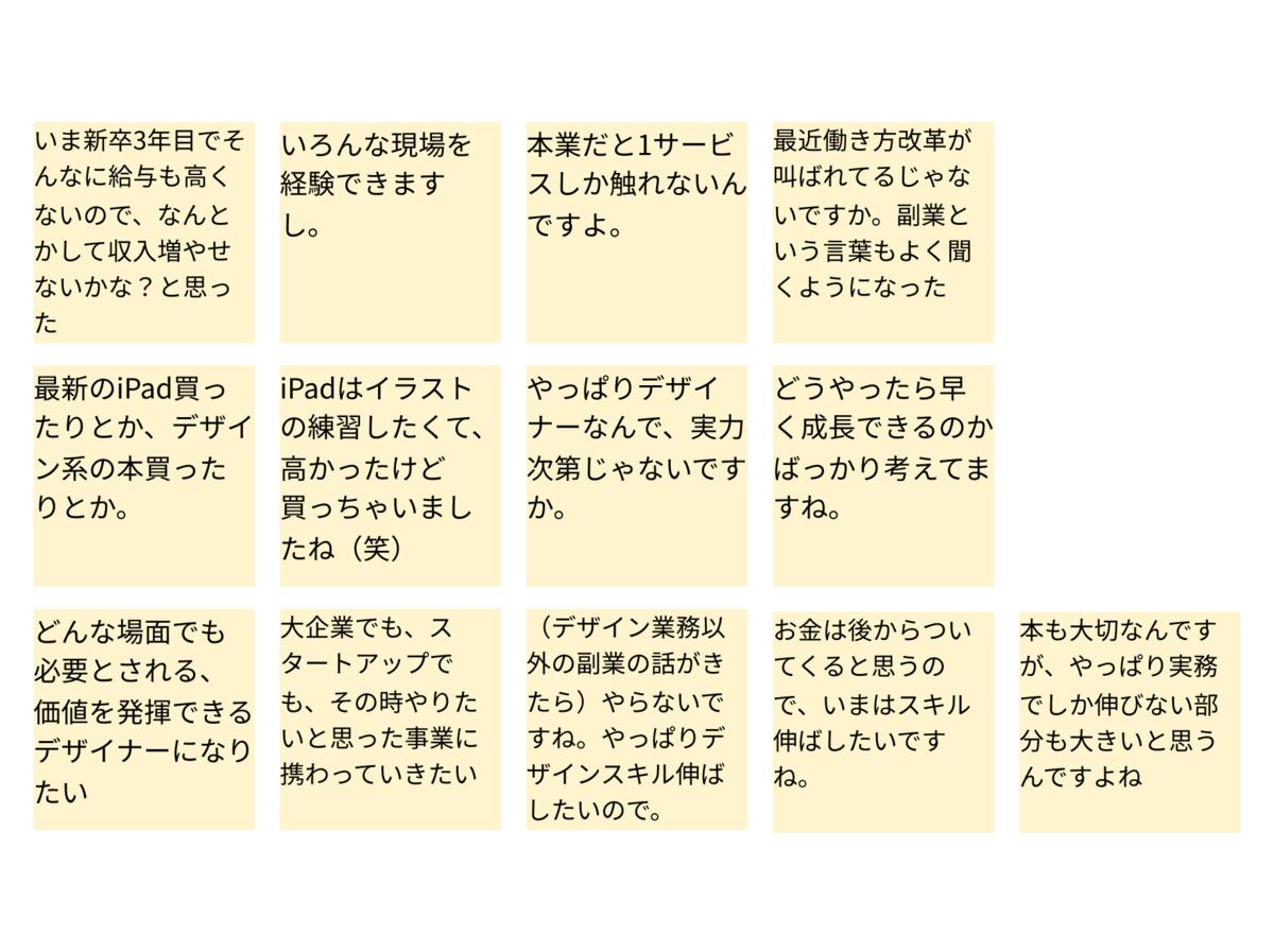 f:id:kosaka_cw:20190522121944p:plain