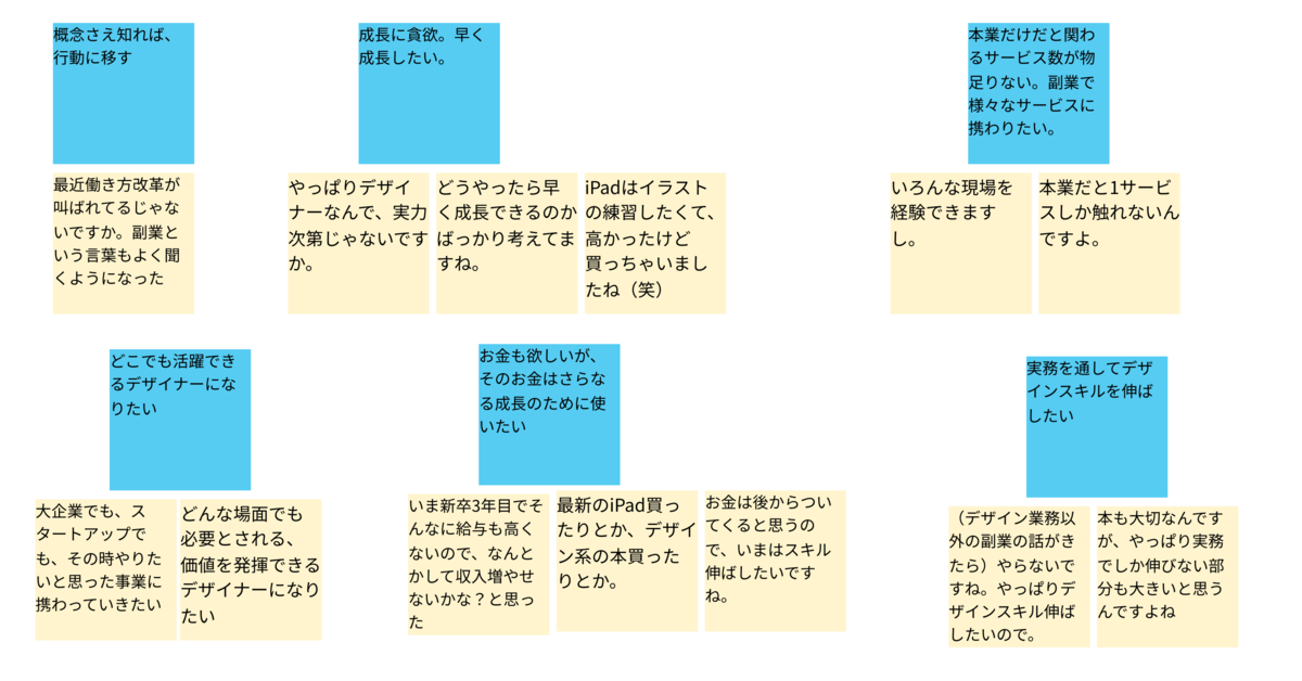 f:id:kosaka_cw:20190522122614p:plain