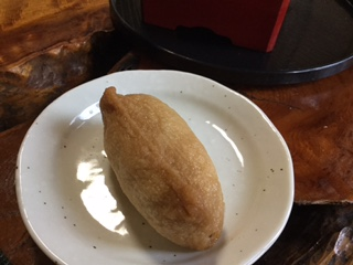 f:id:kosakasa1:20160604112713j:plain