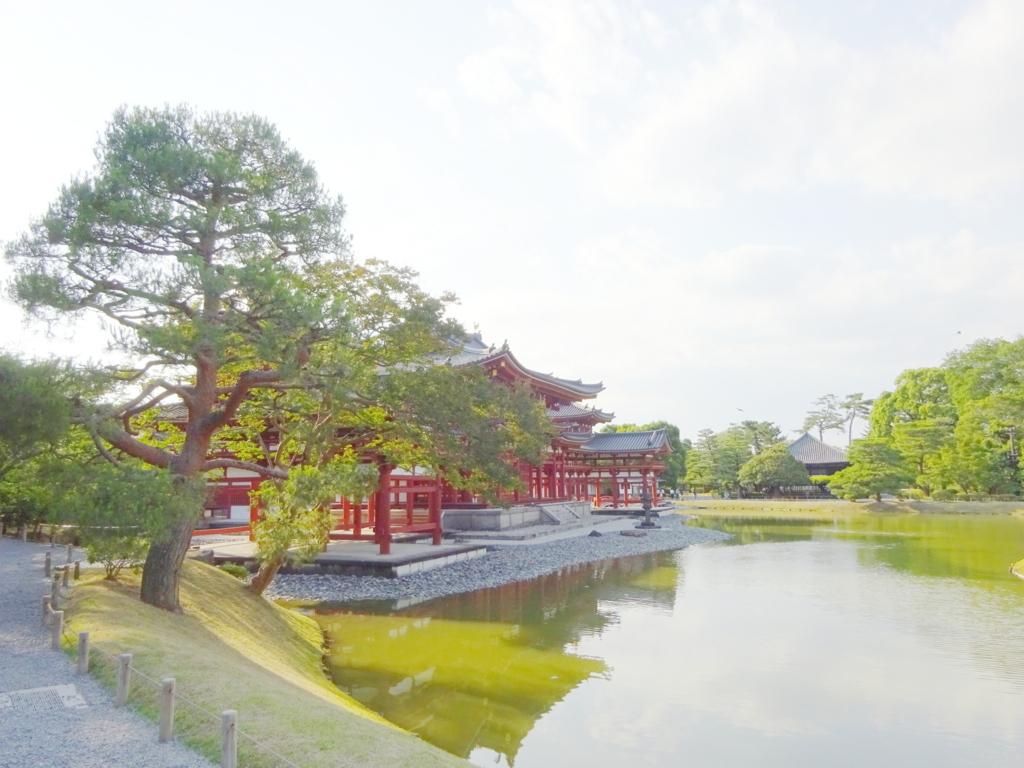 f:id:kosakasa1:20170615165354j:plain