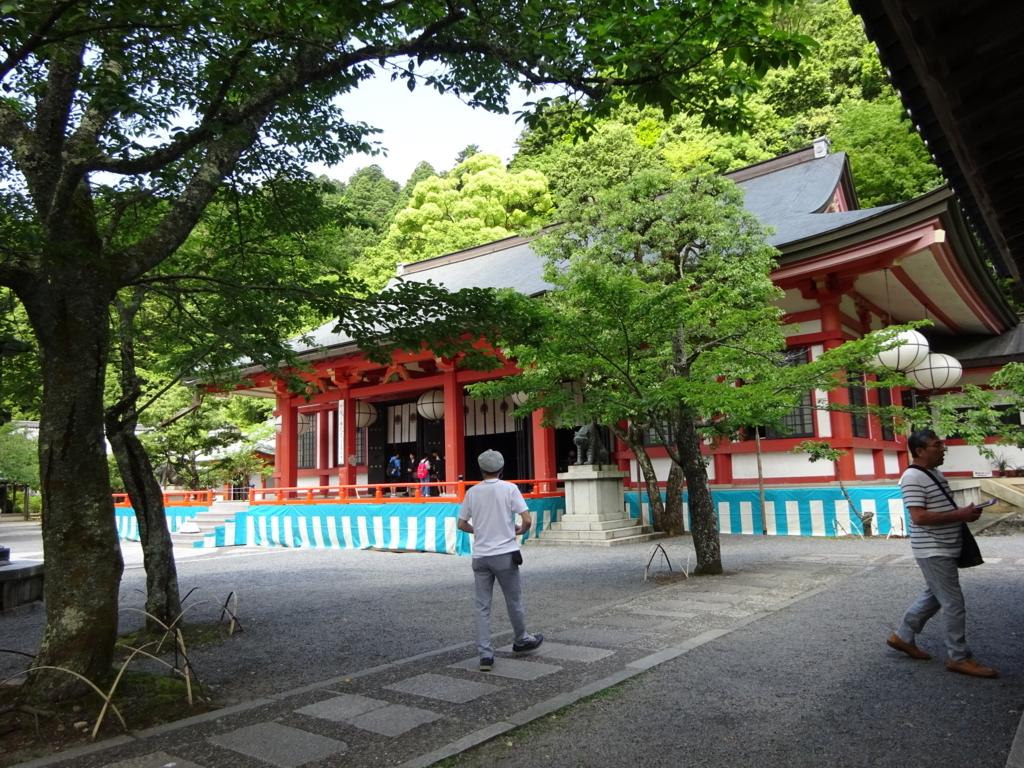 f:id:kosakasa1:20170616103237j:plain