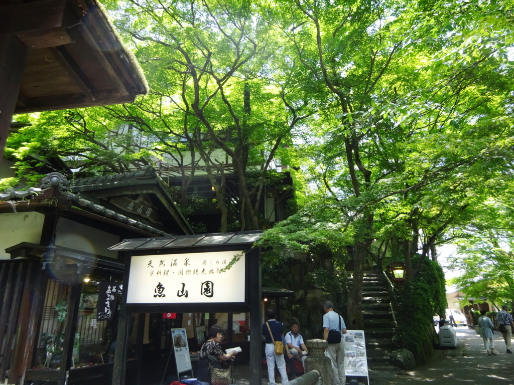 f:id:kosakasa1:20170616120203j:plain