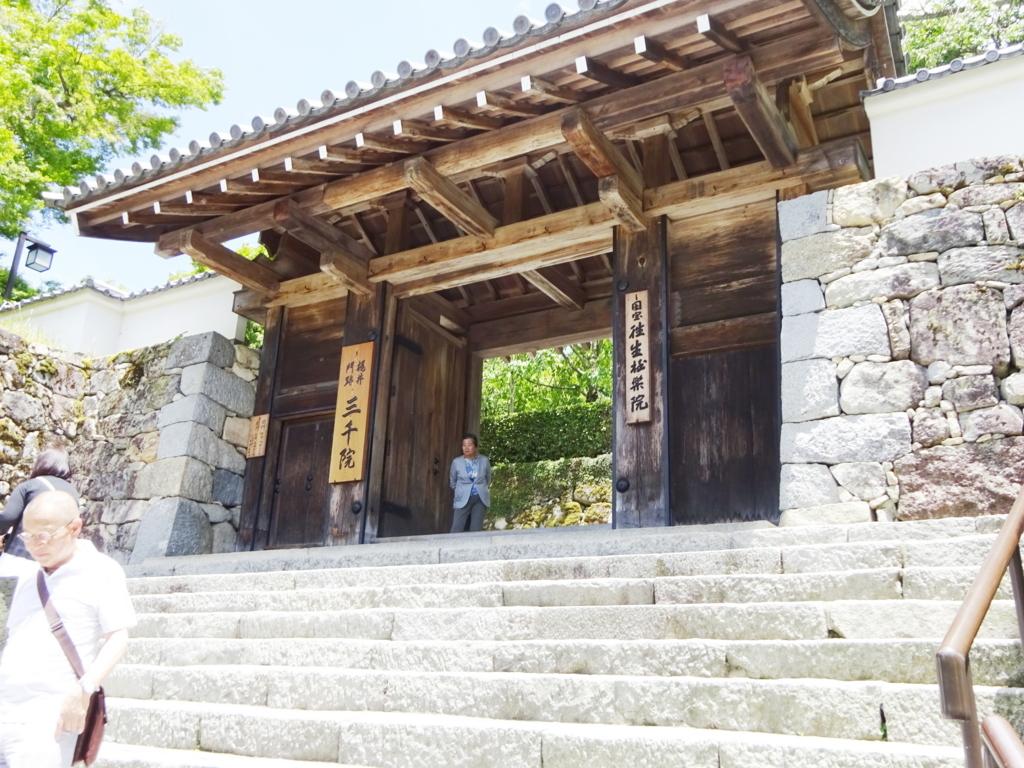 f:id:kosakasa1:20170616123041j:plain