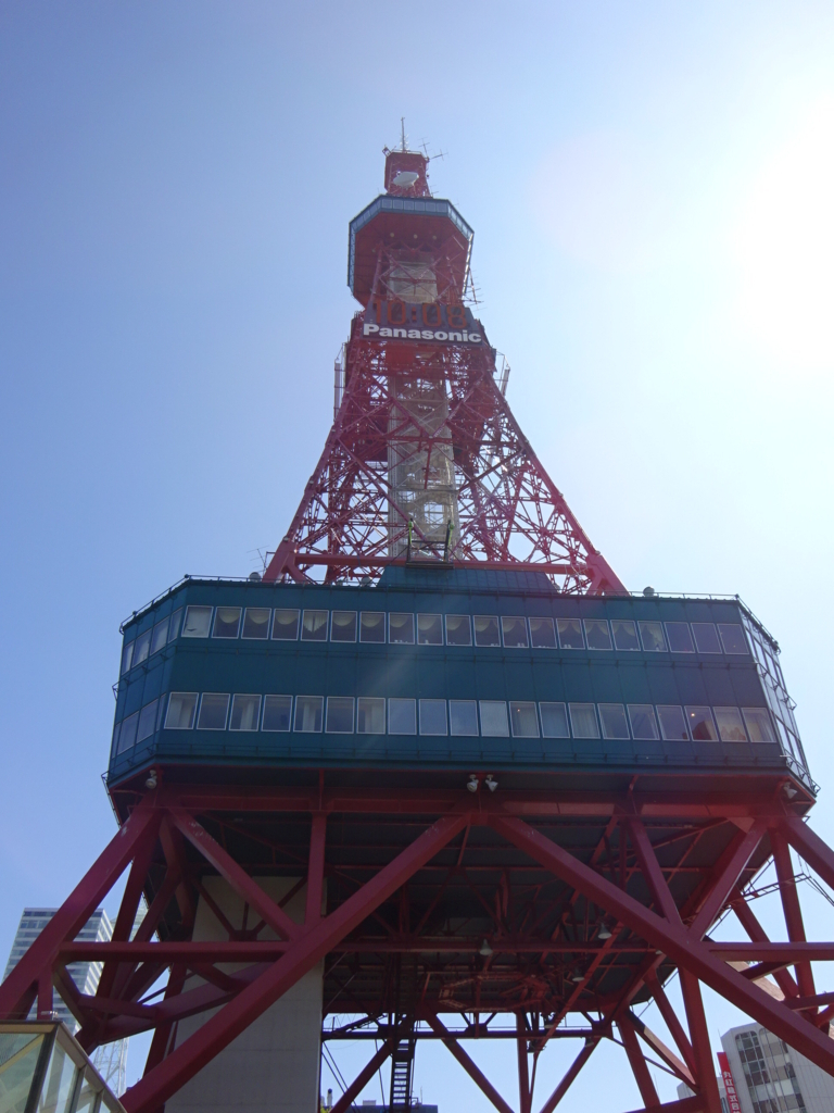 f:id:kosakasa1:20170820100901j:plain